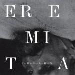 eremita