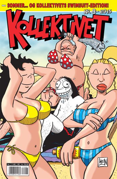 KOLL0813-COVERS