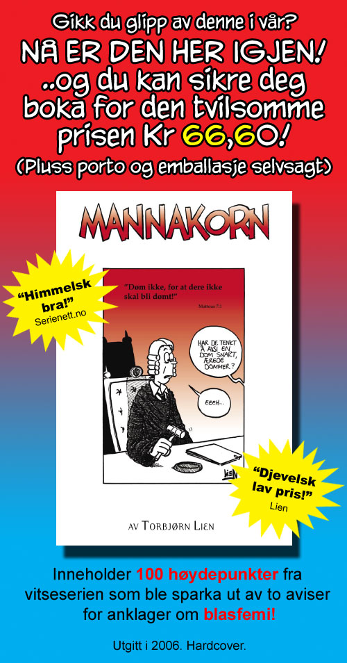 mannakornannonse