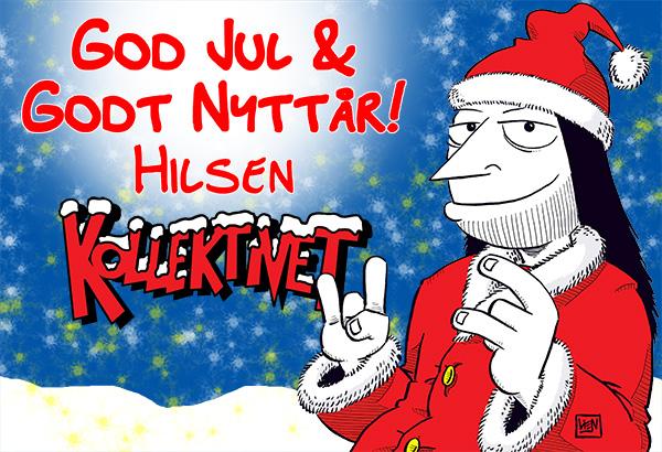 julekort2014